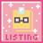 nerd listings